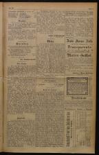 Ischler Wochenblatt 18790720 Seite: 3