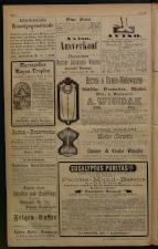 Ischler Wochenblatt 18790720 Seite: 4