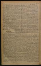 Ischler Wochenblatt 18790921 Seite: 2