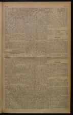 Ischler Wochenblatt 18790921 Seite: 3