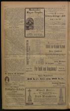Ischler Wochenblatt 18790921 Seite: 4