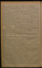 Ischler Wochenblatt 18800711 Seite: 2