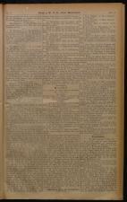 Ischler Wochenblatt 18800711 Seite: 3
