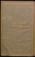Ischler Wochenblatt 18800711 Seite: 4