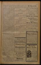 Ischler Wochenblatt 18800711 Seite: 5