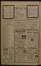 Ischler Wochenblatt 18800711 Seite: 6