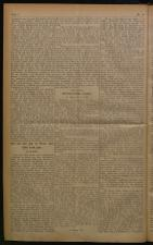 Ischler Wochenblatt 18800801 Seite: 2