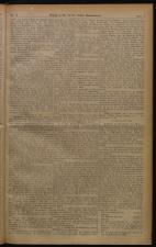 Ischler Wochenblatt 18800801 Seite: 3