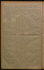 Ischler Wochenblatt 18800801 Seite: 4
