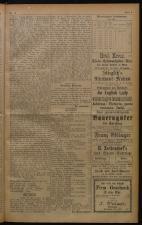 Ischler Wochenblatt 18800801 Seite: 5