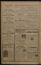 Ischler Wochenblatt 18800801 Seite: 6