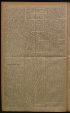 Ischler Wochenblatt 18800808 Seite: 2