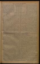 Ischler Wochenblatt 18800808 Seite: 3