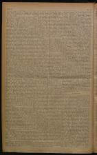 Ischler Wochenblatt 18800808 Seite: 4