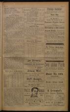 Ischler Wochenblatt 18800808 Seite: 5