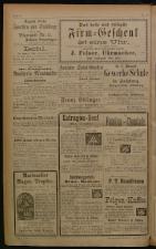 Ischler Wochenblatt 18800808 Seite: 6