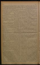 Ischler Wochenblatt 18800822 Seite: 2