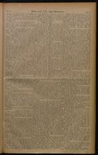 Ischler Wochenblatt 18800822 Seite: 3