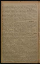 Ischler Wochenblatt 18800822 Seite: 4