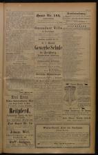 Ischler Wochenblatt 18800822 Seite: 5