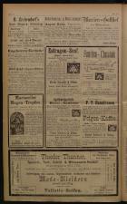 Ischler Wochenblatt 18800822 Seite: 6