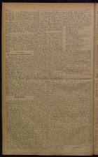Ischler Wochenblatt 18800829 Seite: 2