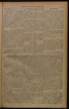 Ischler Wochenblatt 18800829 Seite: 3