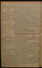 Ischler Wochenblatt 18800829 Seite: 4
