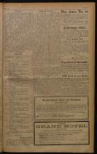 Ischler Wochenblatt 18800829 Seite: 5