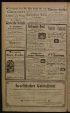 Ischler Wochenblatt 18800829 Seite: 6