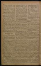 Ischler Wochenblatt 18800905 Seite: 2