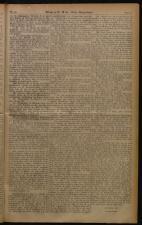 Ischler Wochenblatt 18800905 Seite: 3