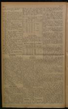 Ischler Wochenblatt 18800905 Seite: 4