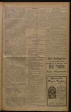 Ischler Wochenblatt 18800905 Seite: 5