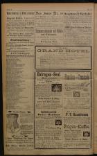 Ischler Wochenblatt 18800905 Seite: 6