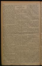 Ischler Wochenblatt 18800919 Seite: 2