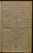 Ischler Wochenblatt 18800919 Seite: 3