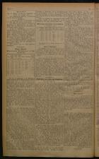 Ischler Wochenblatt 18800919 Seite: 4