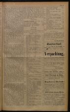 Ischler Wochenblatt 18800919 Seite: 5