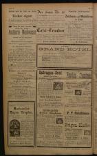 Ischler Wochenblatt 18800919 Seite: 6