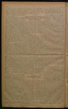 Ischler Wochenblatt 18800926 Seite: 2