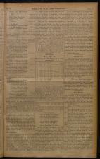Ischler Wochenblatt 18800926 Seite: 3