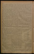 Ischler Wochenblatt 18800926 Seite: 4