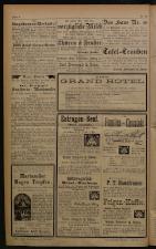 Ischler Wochenblatt 18800926 Seite: 6