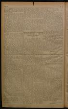 Ischler Wochenblatt 18801003 Seite: 2