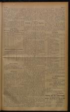 Ischler Wochenblatt 18801003 Seite: 3
