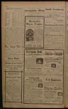 Ischler Wochenblatt 18801003 Seite: 4