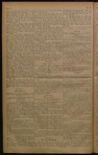 Ischler Wochenblatt 18801010 Seite: 2