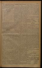 Ischler Wochenblatt 18801010 Seite: 3