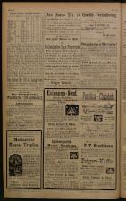 Ischler Wochenblatt 18801010 Seite: 4